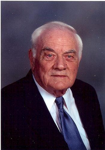 Kane, Paul W