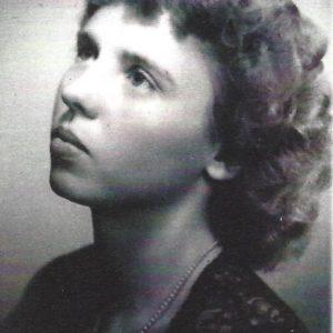 Sumner, Dorothy