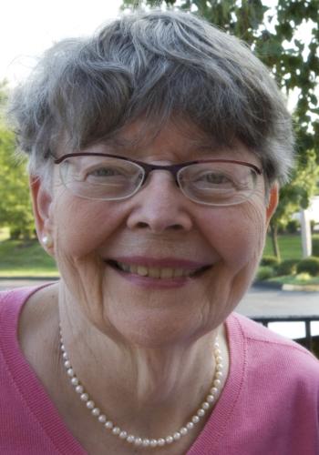Engelhardt, Katrherine Agnes