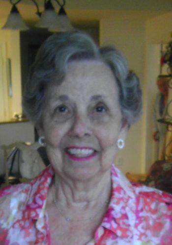 McKeague, Patricia KB