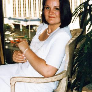 Lynn Smallwood