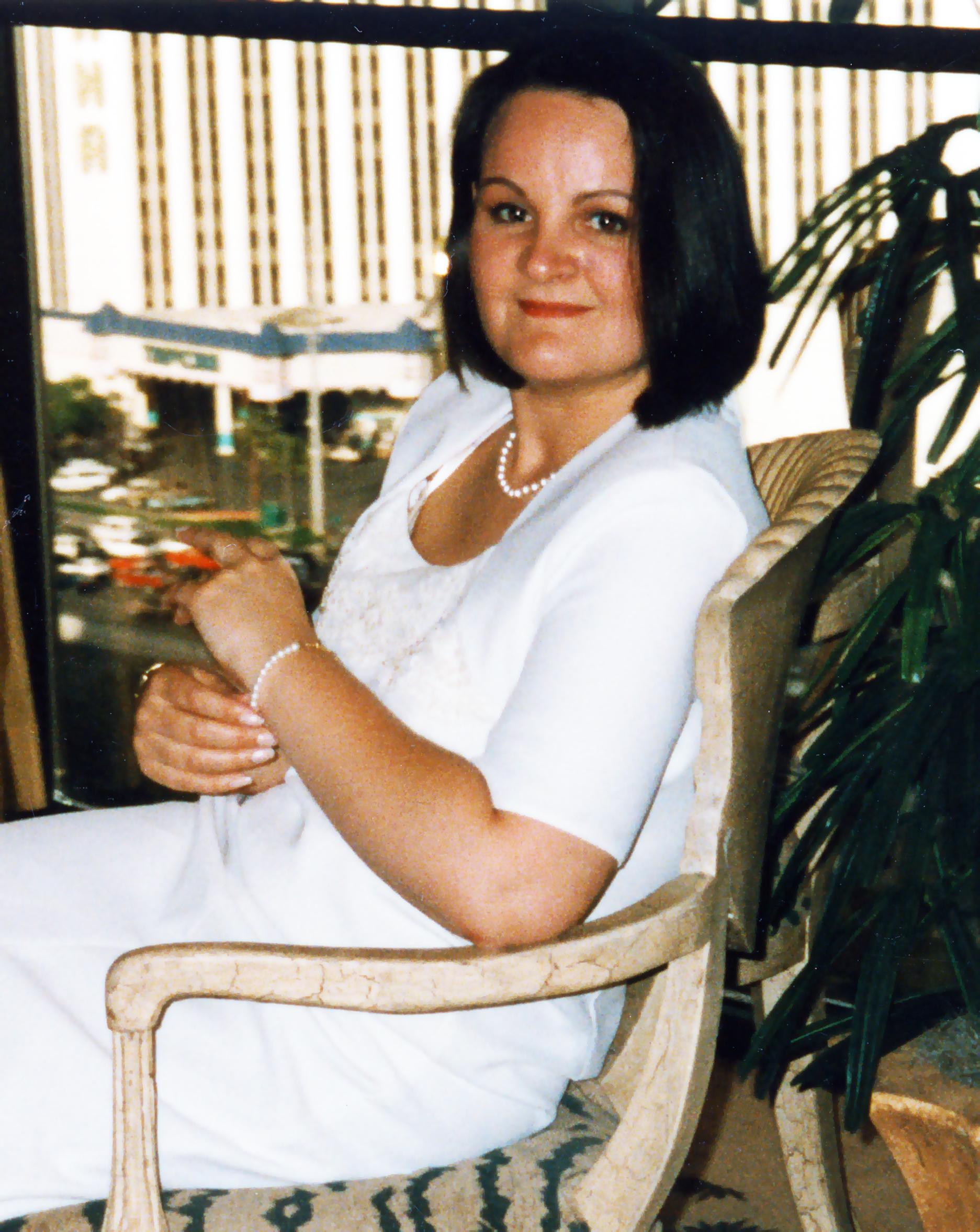 Lynn LeMay Nude Photos 17