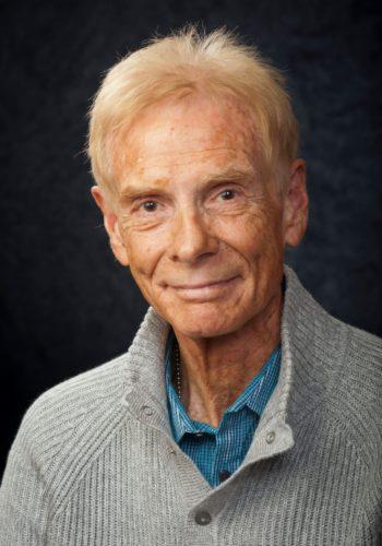 Hilgendorf, David Richard