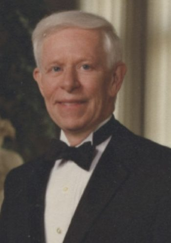 Kloecker, Robert