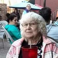 Donahue, Kathleen Marie