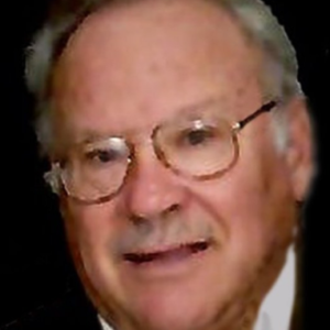 Murphy, Patrick J.