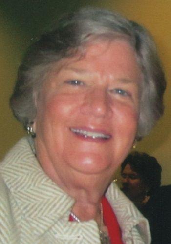 Roth, Jane