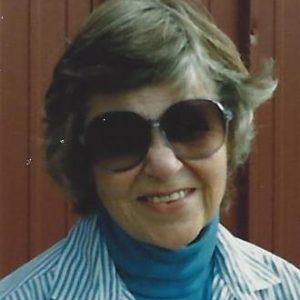 Hockett, Marilyn
