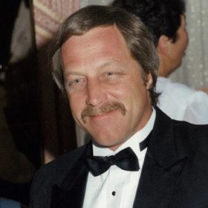 Kuhn, Robert