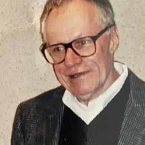 Powers, Martin J