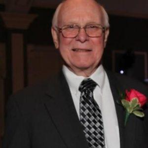 Mueller, Fred Henry, Jr
