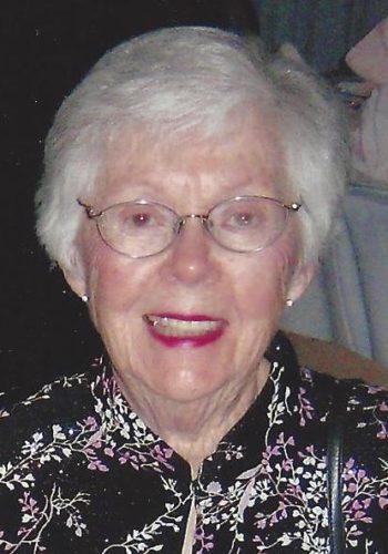 Carrigan, Marcia