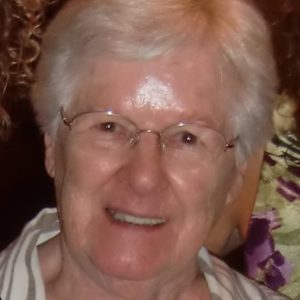 Owens, Therese