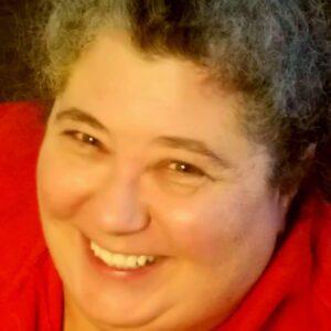 Huffman, Lori Page