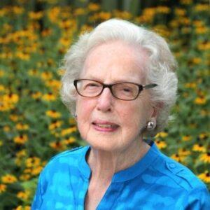 Sullivan, Ann