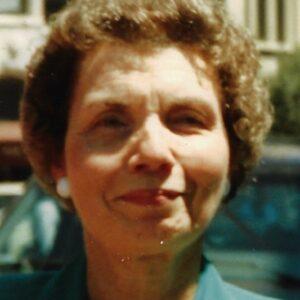 Heneghan, Patricia photo